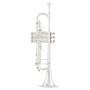 Trompet Arnolds & Sons ATR-8837GS