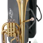 Tenor horn wth-100