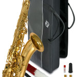 Windcraft tenor sax wts-100