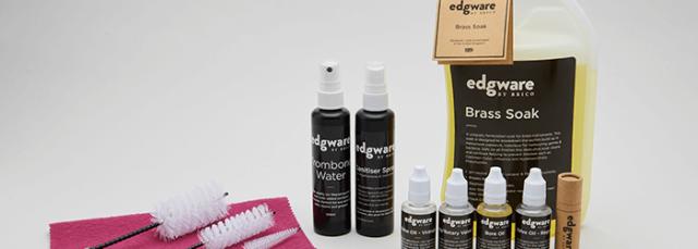 edgeware_products_full