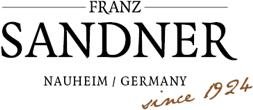 Franz Sandner