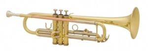 TROMPET MTP Bb T-800 Allegro