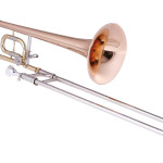 Tromboon