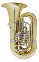 Tuuba MTP Bb 2200 Standard