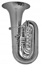 Tuuba MTP C 5500 S