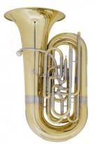 Tuuba MTP BBb 2250 Standard