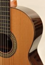 Elektroakustiline kitarr Camps CE-600