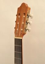 Elektroakustiline kitarr Camps SN-1
