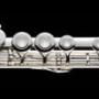 viento_concert_flute_FL_208_for_left_handers