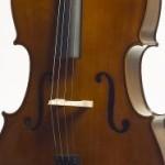 Stentor cello pill suurd50dad4da8d9eee78d3d0d604b8f1da5_393add279fbbef33c0d42fdbf5e601c0