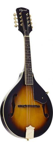 ozark mandolin 2073