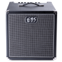 EBS Bass combo Session 120 - Mark II