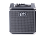 EBS Bass Combo Session 30- Mark II