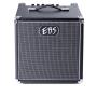 EBS Bass Combo Session 60 - Mark II