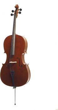 stentor elysia cello ees