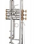 stomviBb_elite330ML_trumpet_stomvi-fit-117x300
