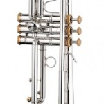stomviBb_elite330ML_trumpet_stomvi-fit-194×499