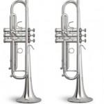 stomviBb_titan_2_trumpets_stomvi-fit-226×300