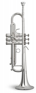 stomviBb_titan_square_trumpet_stomvi-fit-117×300