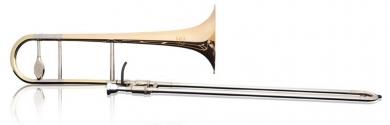 j-131 voigt trombonen